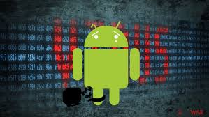 android community expensivewall virus infiltrates 50 play store apps