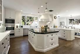 beautiful kitchen designs beautiful kitchens without islands modern luxury kitchen designs and