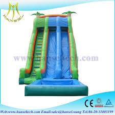 steep inflatable water slide steep inflatable water slide