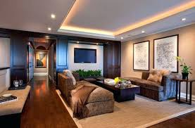 Ceiling Indirect Lighting Tags1 Indirect Lighting Ideas How You The Room Light And Luxury