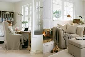 norwegian interior design norwegian interior interior stockholm