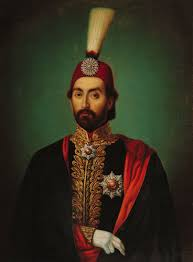 Sultans Of Ottoman Empire Lost Islamic History The Decline Of The Ottoman Empire Part 2