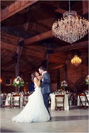 dfw wedding venues wedding venues in dfw beautiful poetry wedding venue and