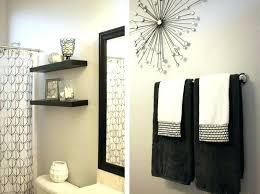 Pretty Bathroom Rugs Beautiful Bath Rugs Jeux De Decoration