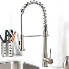Kitchen Faucets Lowes Mesmerizing Kitchen Faucet Lowes Kitchen Faucets In Black With