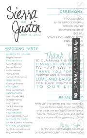 Wedding Quotes For Invitations Sweet Wedding Quotes For Invitations Modern Wedding Ceremony