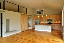 interior barn door ideas u2014 office and bedroom