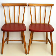 Metal Lawn Chairs Old Fashioned by Dining Room Vintage Kitchen Chairs Old Dining Room Chairs