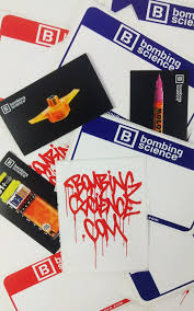free stickers coupon codes for free graff supplies