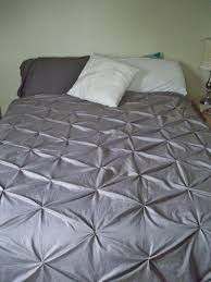 top 59 fab pleated duvet cover sweetly inspired pintuck from rit