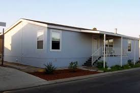 mobile home paint colors insured by laura