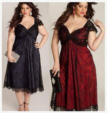 gothic dress ebay