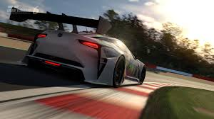 how much is lexus lf lc lexus rc f gt500 plus lf lc concept equals gran turismo vision