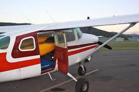 tiny planes northwest livin u0027 wilderness love