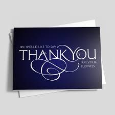 business thank you cards lilbibby com