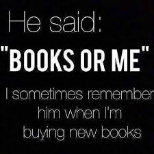 Book Memes - 45 best reading memes images on pinterest book stuff book worms