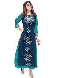 dresses for women western dresses for girls indo western dresses