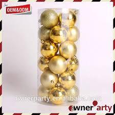list manufacturers of glass ornament custom buy glass
