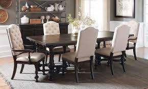 pulaski dining room furniture pulaski blackwell farmhouse dining set haynes furniture