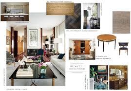 Interior Design Material Board by Material Selection U2013 Life Space Interiors