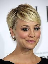 Kurzhaarfrisuren Damen Blond Bilder by Die Besten 25 Kinder Mädchen Haarschnitte Ideen Auf