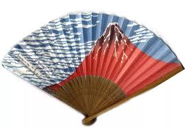 japanese fan what is the japanese word for fan quora