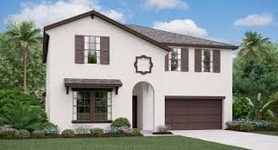 Infinite Home Designs Tampa Fl Lennar Tampa St Petersburg Fl Communities U0026 Homes For Sale