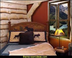 Log Home Decorating Tips Decorating Theme Bedrooms Maries Manor Log Cabin Rustic Style
