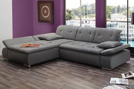 sofa sitztiefe verstellbar sofa mit verstellbarer sitztiefe deutsches home design