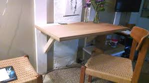 the easy diy dining table youtube loversiq