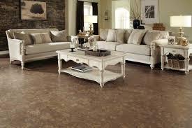 Laminate Flooring With Cork Backing Cork U2013 Westfloors West Vancouver Hardwood Flooring Carpet