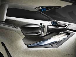 peugeot oxia concept flashback 2012 peugeot onyx is mixed media hypercar delight