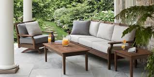 Casual Patio Furniture Sets - outdoor patio design specialist american casual living