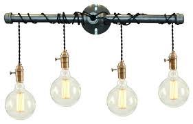 plug in vanity light strip vanities plug in vanity light bar ikea plug in vanity light strip