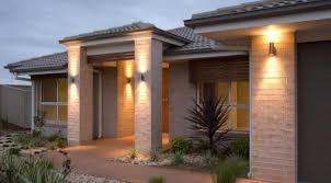 dusk to dawn porch light dusk to dawn porch light modern choice front porch light