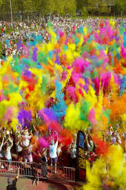 178 best color run images on pinterest the color run colors and