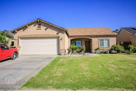 810 2410 S Assembly Instructions Youtube by 810 Gran Canaria Lane Bakersfield Ca 93307 Mls 21714291