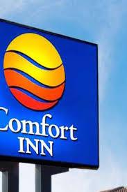 Comfort Inn Marysville Ca Comfort Inn Marysville Marysville Roadtrippers
