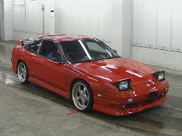 car of the day japanese car auctions page 217 driftworks