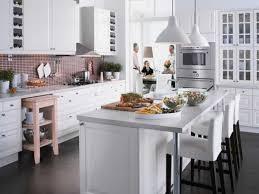 kitchen design for ipad photo album home ideas ikea tool idolza