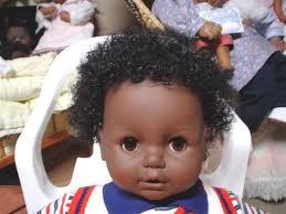 jerry curl hairstyle jheri curl on pinterest michael jackson born michael jackson