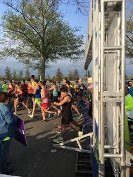 endurance dan u0027s marathon