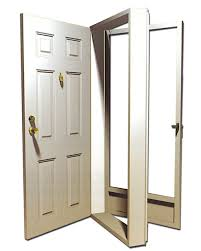 Mobile Home Interior Door Mobile Door U0026 Simple Decoration Mobile Home Front Doors Classy