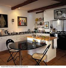 Kitchen Wonderful Dining Table In Kitchen With Kitchen Incredible - Dining table in kitchen