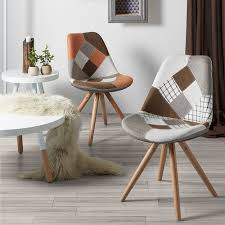 home design modern chairs italian store amp