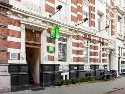 chambre pas cher amsterdam hotel in amsterdam ibis styles amsterdam amstel