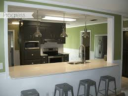 Kitchen Ceiling Lighting Design Bar Pendant Lights Modern Bar Led Pendant Lights Fixture Ceiling