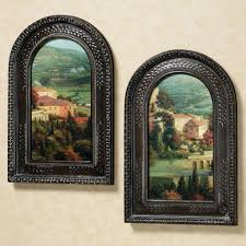tuscan home decorating ideas wall arts discover tuscan metal wall art decorating ideas tuscan
