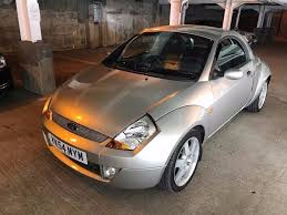 used convertible cars for sale in slough berkshire gumtree
