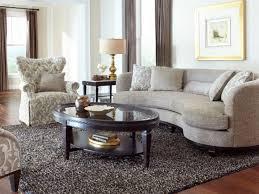 home interior catalog home interior catalog with inspiration hd images design mariapngt